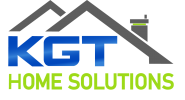 KGT Home Solutions