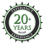 KGT Home Solutions - 20 Plus Years of Experience