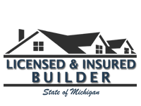 KGT Home Solutions Licensed and Insured