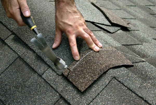 Insurance claim for Your Grand Rapids Homes Roof