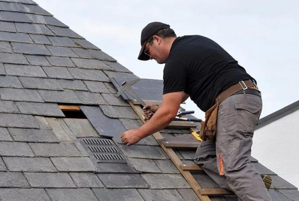 Common Roofing Issues for Michigan Homeowners